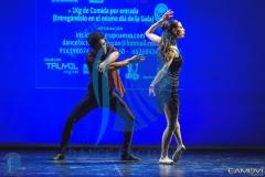 IV_Gala_Benéfica_Dance_Factory003