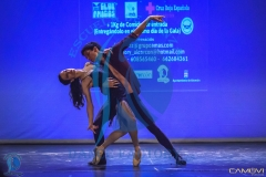 IV_Gala_Benéfica_Dance_Factory004