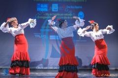 IV_Gala_Benéfica_Dance_Factory005