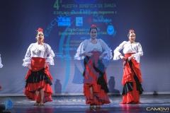 IV_Gala_Benéfica_Dance_Factory006