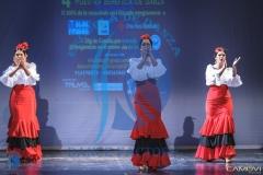 IV_Gala_Benéfica_Dance_Factory007