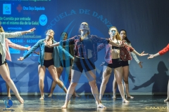 IV_Gala_Benéfica_Dance_Factory008