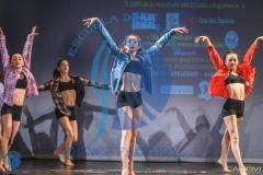 IV_Gala_Benéfica_Dance_Factory009