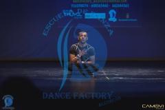 IV_Gala_Benéfica_Dance_Factory011