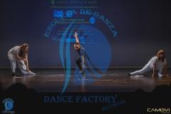 IV_Gala_Benéfica_Dance_Factory012
