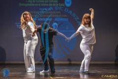 IV_Gala_Benéfica_Dance_Factory013