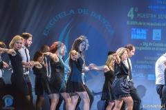 IV_Gala_Benéfica_Dance_Factory014