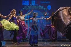 IV_Gala_Benéfica_Dance_Factory017