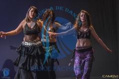 IV_Gala_Benéfica_Dance_Factory018