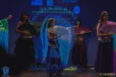 IV_Gala_Benéfica_Dance_Factory019