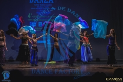 IV_Gala_Benéfica_Dance_Factory020