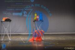IV_Gala_Benéfica_Dance_Factory022