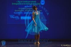 IV_Gala_Benéfica_Dance_Factory023