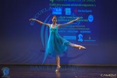 IV_Gala_Benéfica_Dance_Factory024