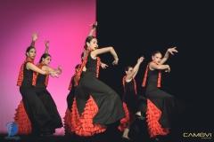 DanceFactory_Camovi0002