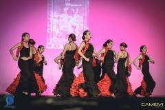DanceFactory_Camovi0010