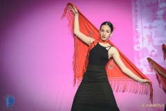 DanceFactory_Camovi0011