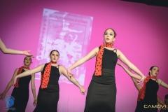 DanceFactory_Camovi0012