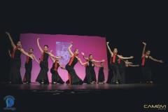 DanceFactory_Camovi0013