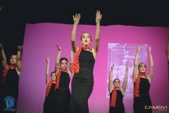 DanceFactory_Camovi0014