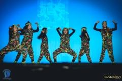 DanceFactory_Camovi0016