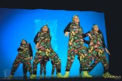 DanceFactory_Camovi0018