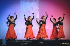 DanceFactory_Camovi0019