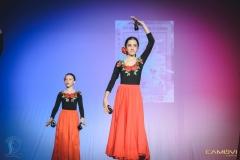 DanceFactory_Camovi0020