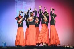 DanceFactory_Camovi0021