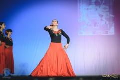 DanceFactory_Camovi0022