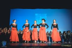 DanceFactory_Camovi0231