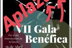 Gala-Benéfica-2020-aplazada