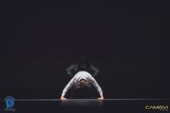 DanceFactory_Camovi0001