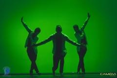 DanceFactory_Camovi0003