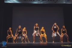 DanceFactory_Camovi0004