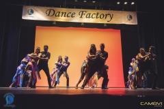 DanceFactory_Camovi0006