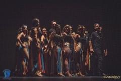 DanceFactory_Camovi0008