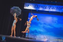 DanceFactory_Camovi0015