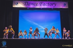 DanceFactory_Camovi0017