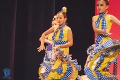 DanceFactory_Camovi0023
