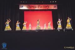 DanceFactory_Camovi0024